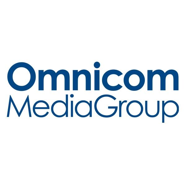 Omnicom Group Terminations/Layoffs – TheShareCopy Omnicom Shares