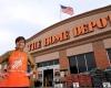 Home Depot Terminations/Layoffs