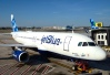 JetBlue Airways Terminations/Layoffs