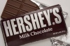 Hershey Terminations/Layoffs