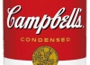 Campbell Soup Terminations/Layoffs
