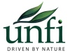 United Natural Foods Terminations/Layoffs