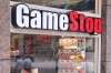 GameStop Terminations/Layoffs