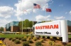 Eastman Chemical Terminations/Layoffs