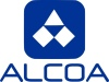 Alcoa Terminations/Layoffs