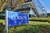 Corning Terminations/Layoffs
