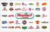 Hormel Foods Terminations/Layoffs