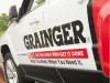 W.W. Grainger Terminations/Layoffs