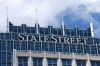 State Street Corp. Terminations/Layoffs