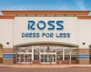 Ross Stores Terminations/Layoffs