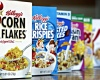 Kellogg Terminations/Layoffs