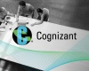 Cognizant Technology Solutions Terminations/Layoffs