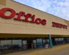 Office Depot Terminations/Layoffs